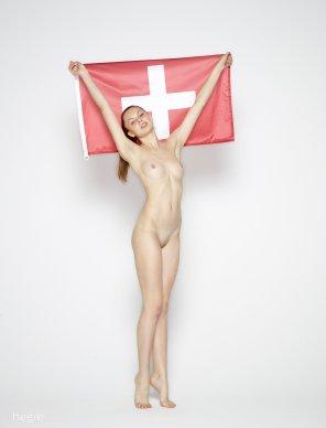 amateur photo Suisse