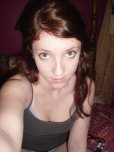amateur photo Amateur Teen