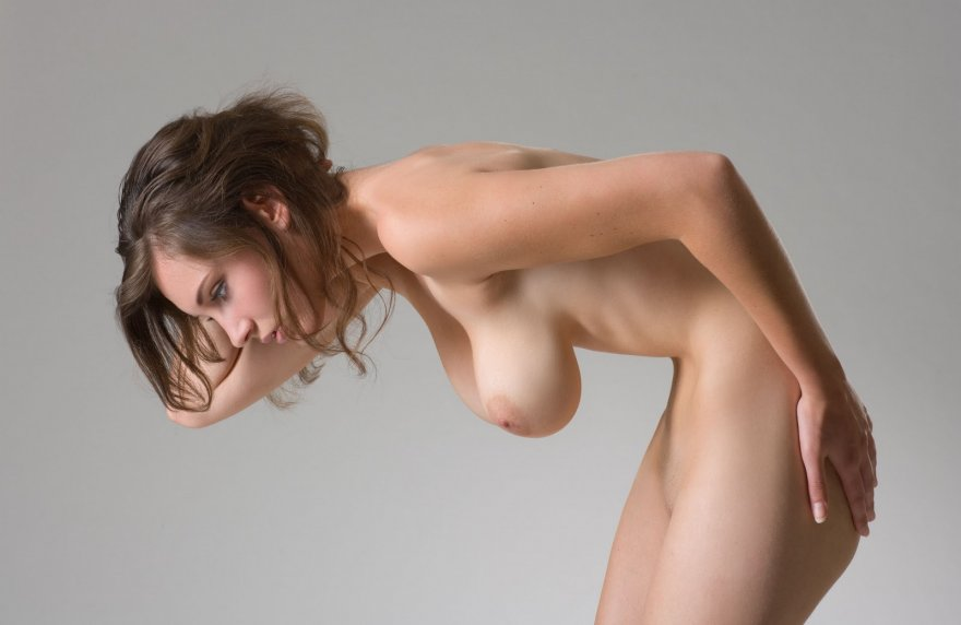 lesbian squirt porn