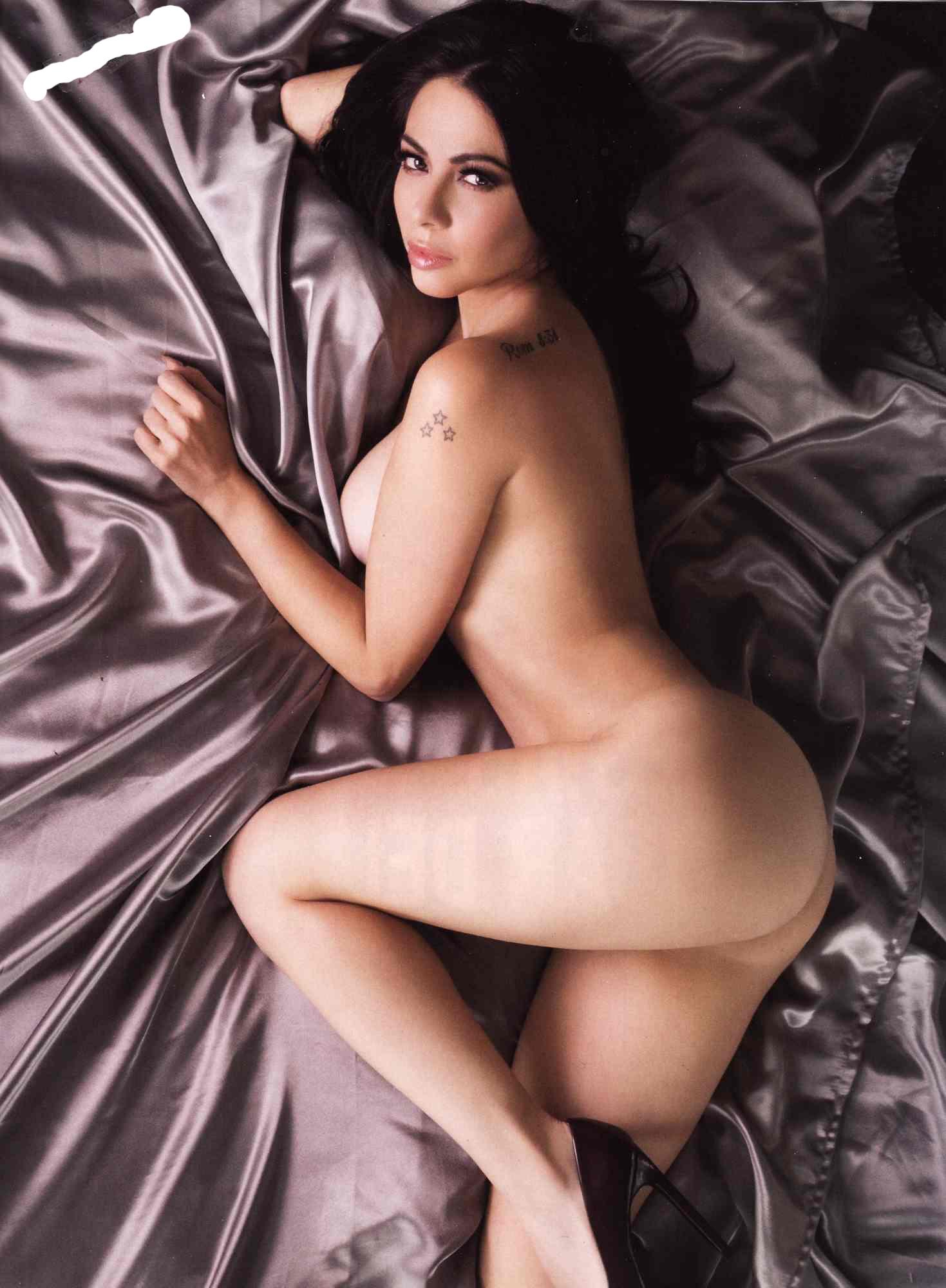 Jimena Sanchez Desnuda Porn Photo Eporner