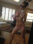 amateur photo Hot Body
