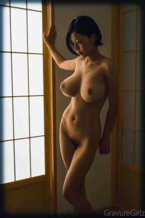 amateur photo More Tinami