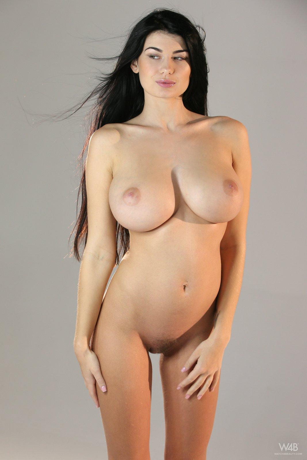 Porno Lucy Li