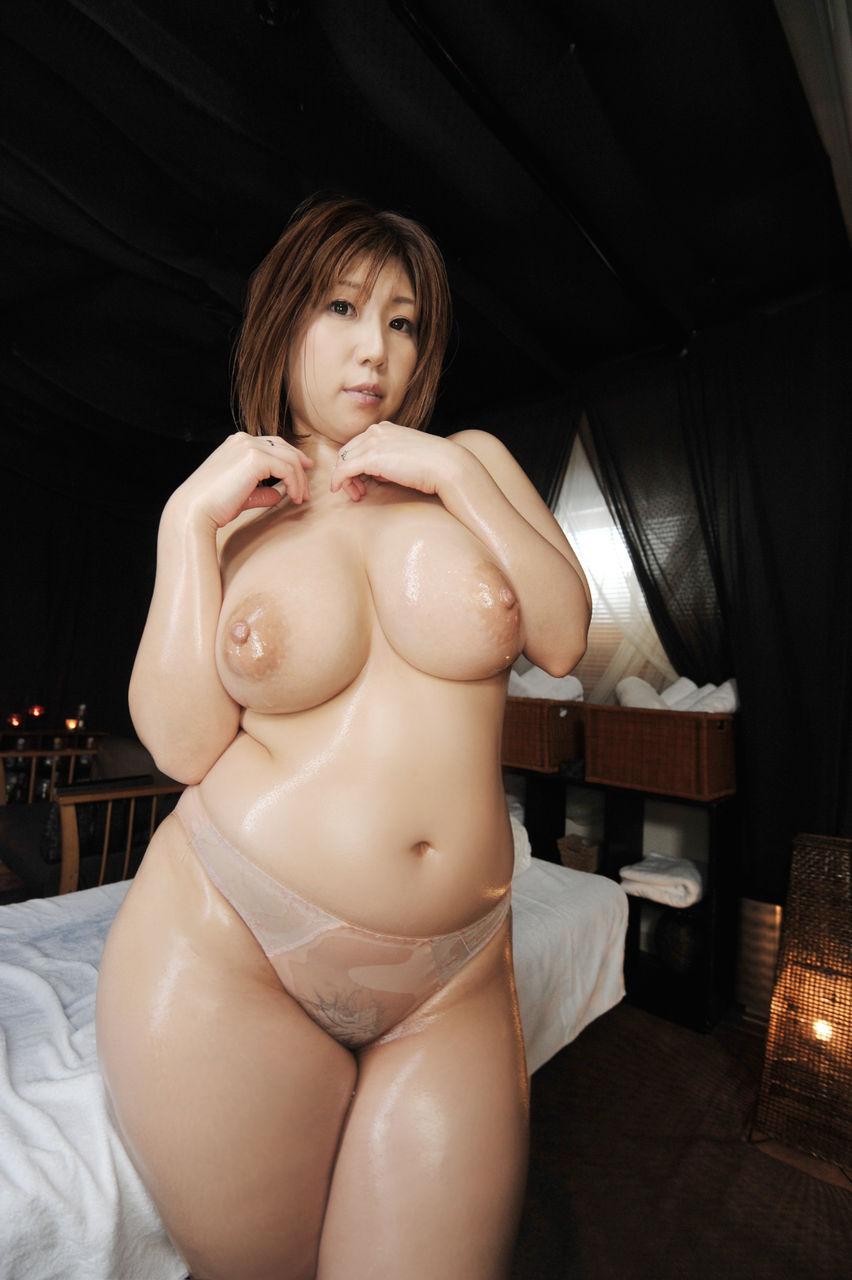 Naho hazuki porn can help