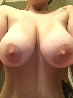 amateur photo Hope you like ;)