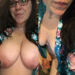 amateur photo Can you show me where your cock goes?