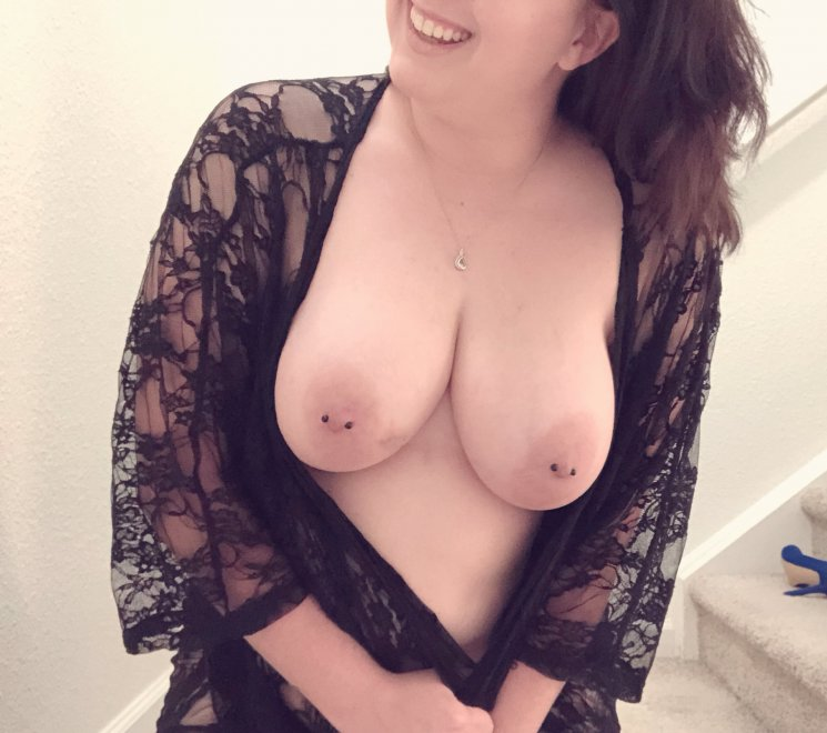 Original ContentOne more.. because you asked so nicely 😘😘 Porn Photo