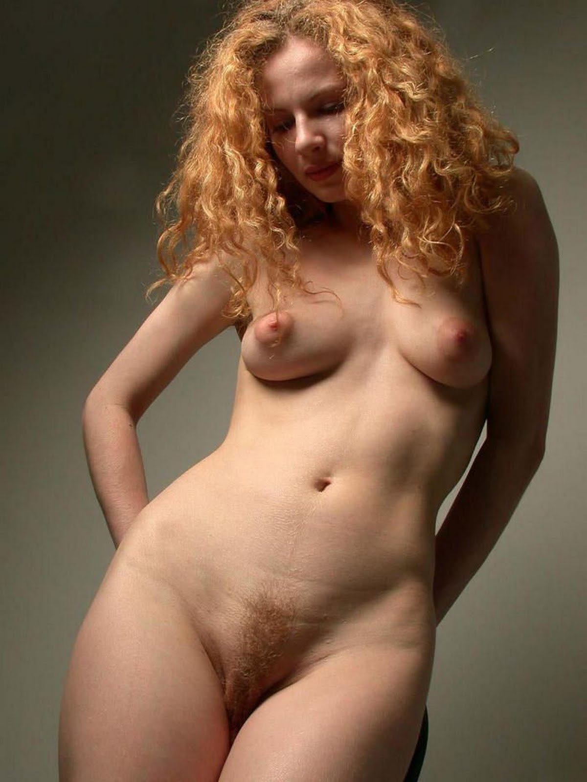 Tumblr mature big nipples