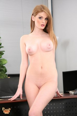amateur photo The wonderful Faye Reagan