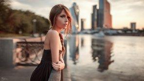 amateur photo Ksenia Kokoreva