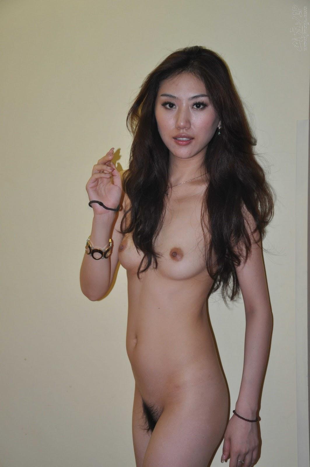 Bikini Hello Kitty Nude Scenes