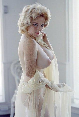 Pamela Anne Gordon 1962 Porn Photo