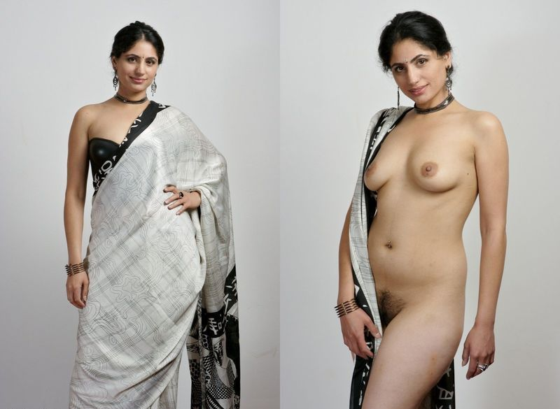 Indian College Girlfriend Removing Her Clothes