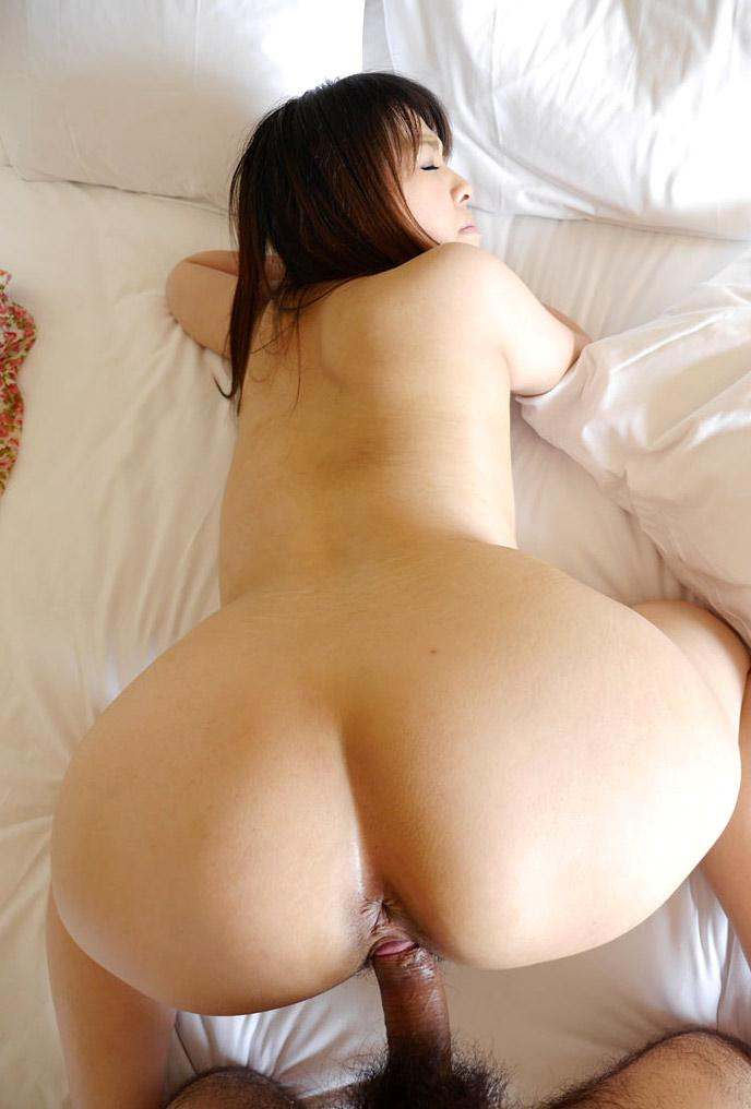 Asian POV doggystyle Porn Photo - EPORNER