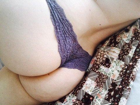 Happy Monday Porn Photo