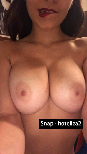 amateur photo For all the horny guys I will show more :)