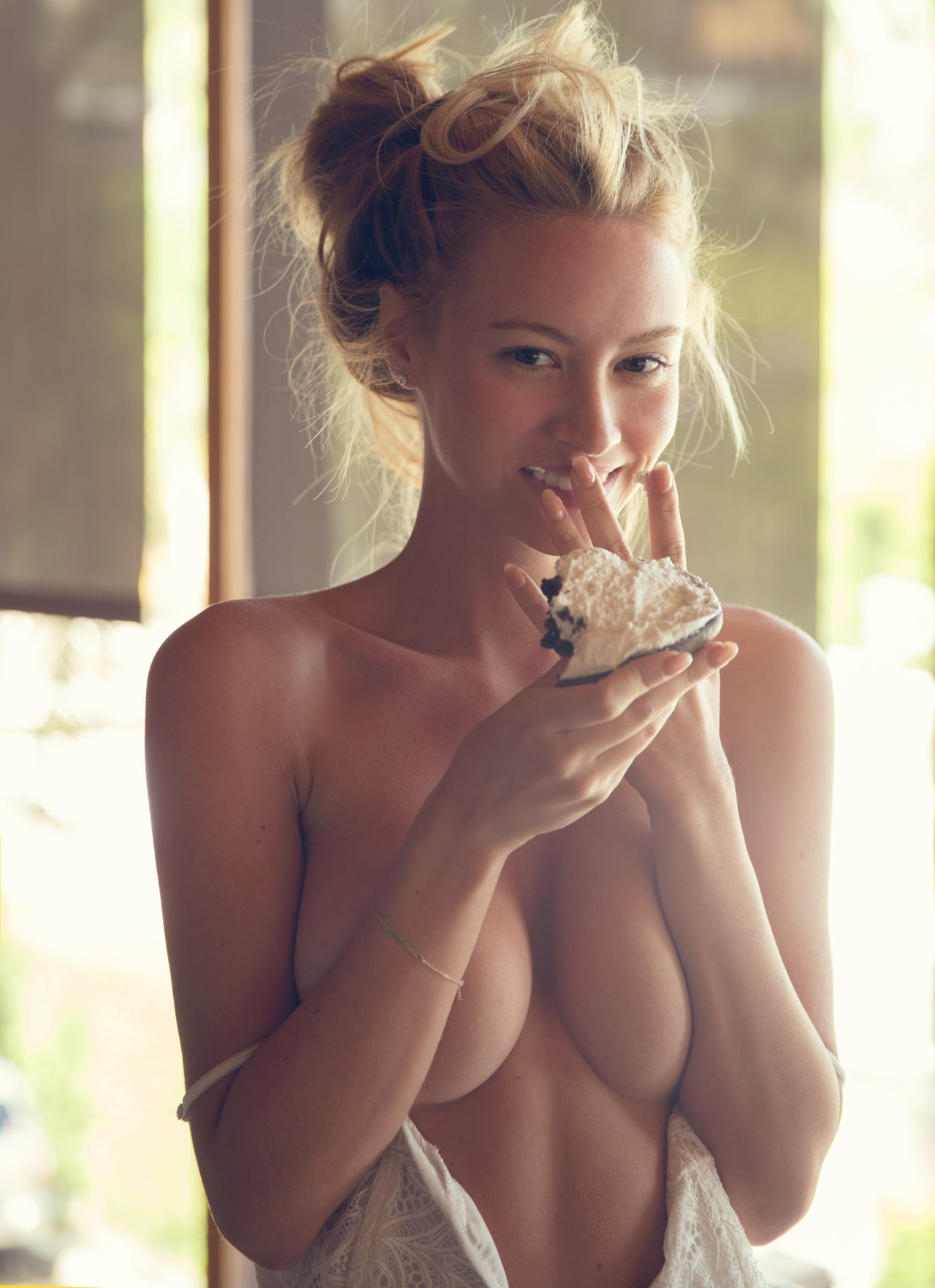Sex Bryana Holly naked (42 photos), Topless, Is a cute, Instagram, swimsuit 2015