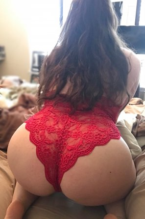 amateur photo I need to be spanked