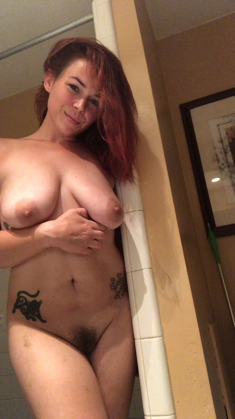 Guju naked girl porn