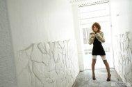 amateur photo Risa Mizuki