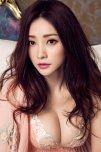 amateur photo Liu Yan