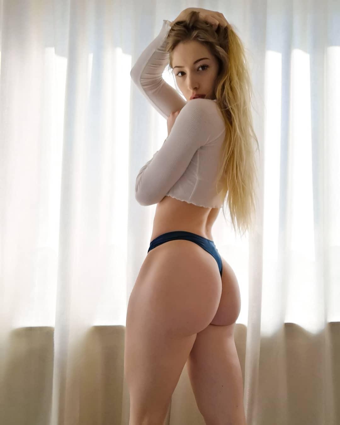 Alyssa Barbara Topless barbara julia porn pic - eporner