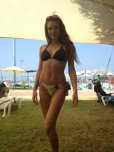 amateur photo Amateur Hot Teen Daniela