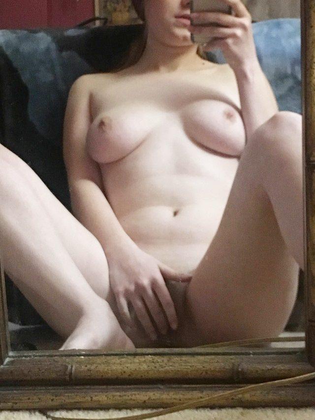 boobs porn your Show