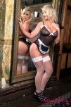 amateur photo Would love to have this maid