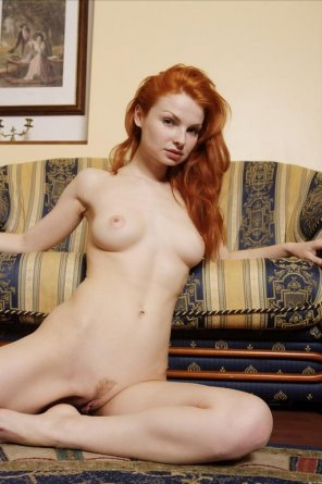 amateur photo Redheads 2014-01-14.fe80