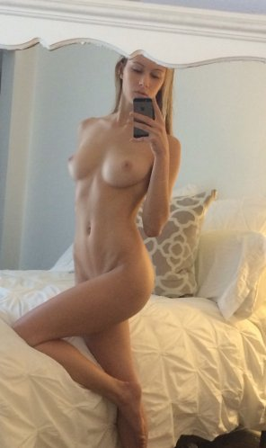amateur photo Hot naked girl