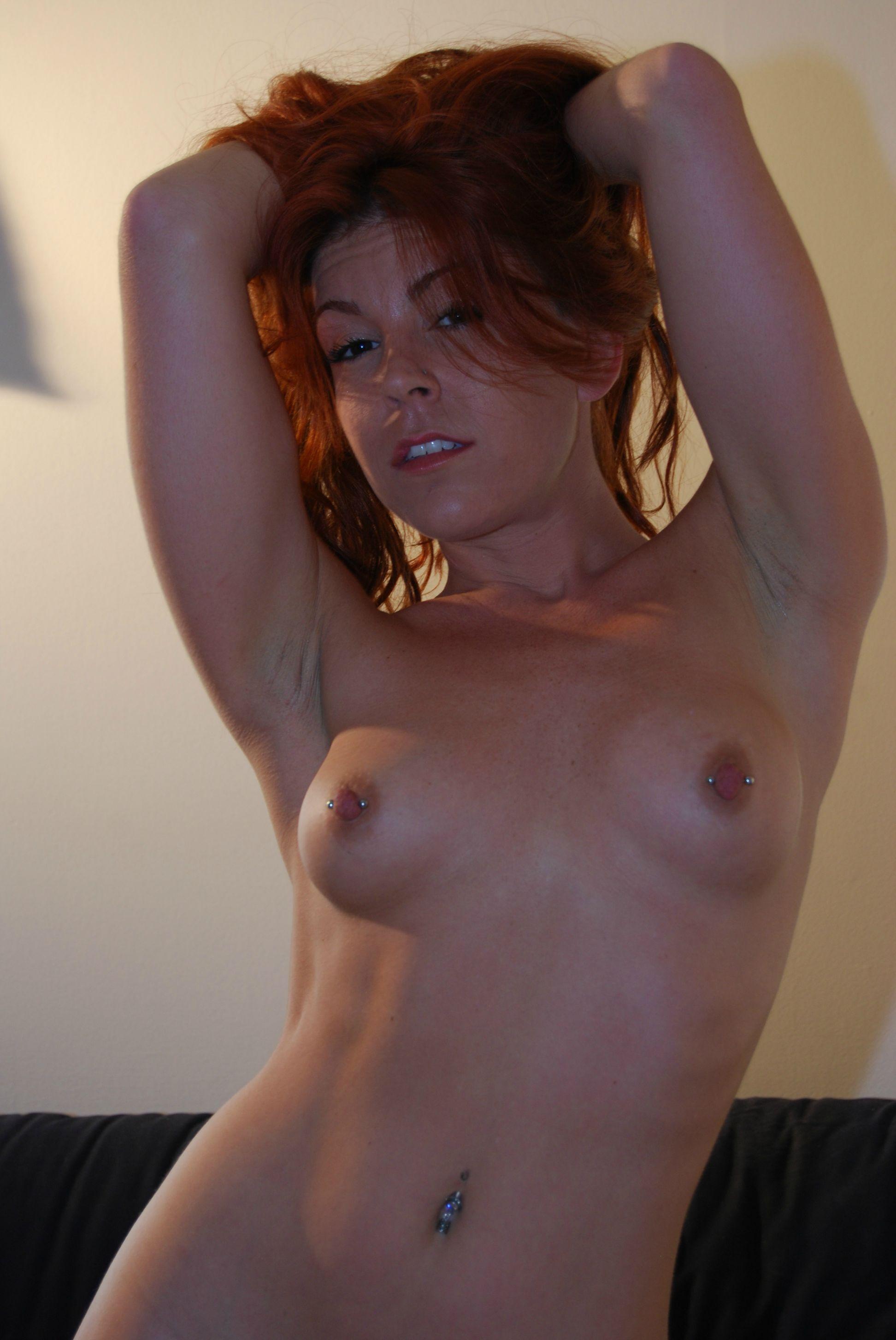 Small Tits Shemale Bareback