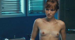 amateur photo Anais Demoustier nude - Une nouvelle amie
