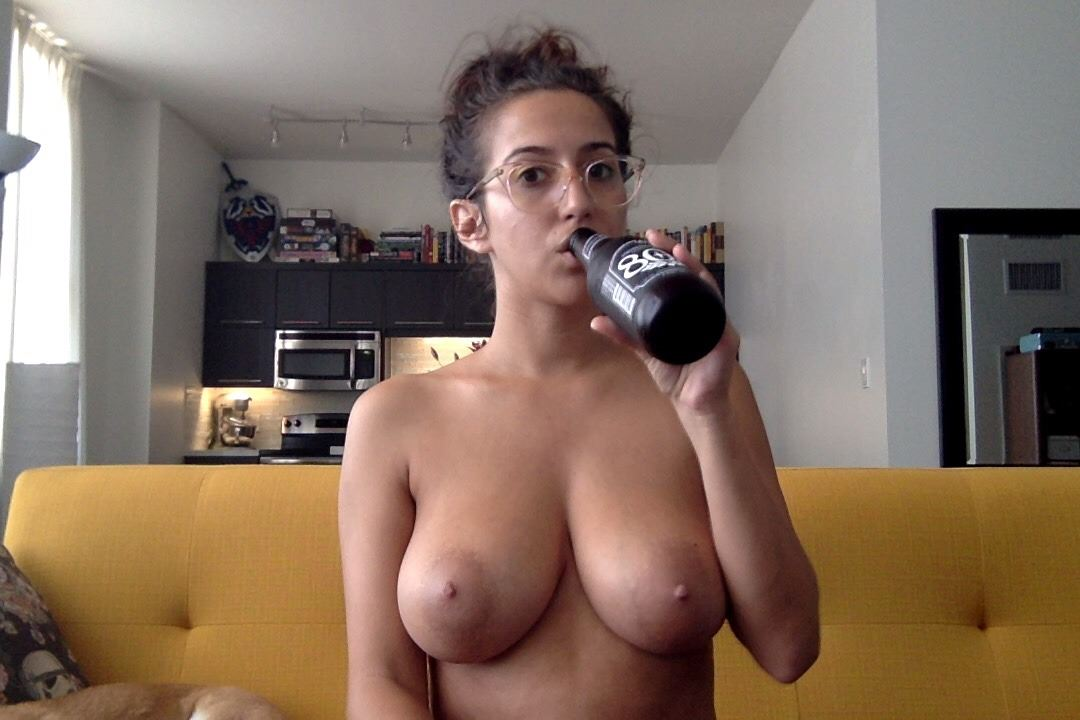 Showing Porn Images For Christina Khalil Nude Porn Wwwporndaacom