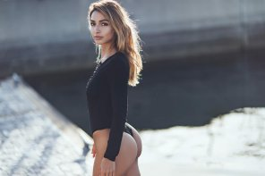 amateur photo Michele Maturo