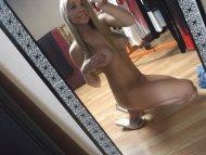 amateur photo Sexy Tease