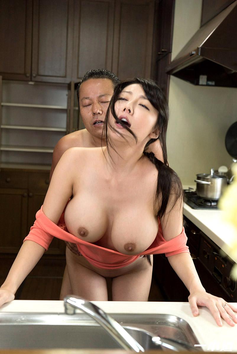 Azumi Porno azumi nakama porn pic - eporner