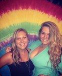 amateur photo Taste The...Rainbow.