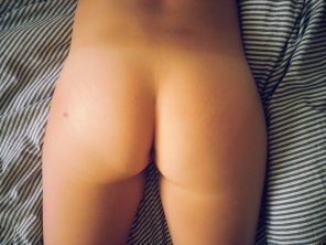 amateur photo sweet and slim
