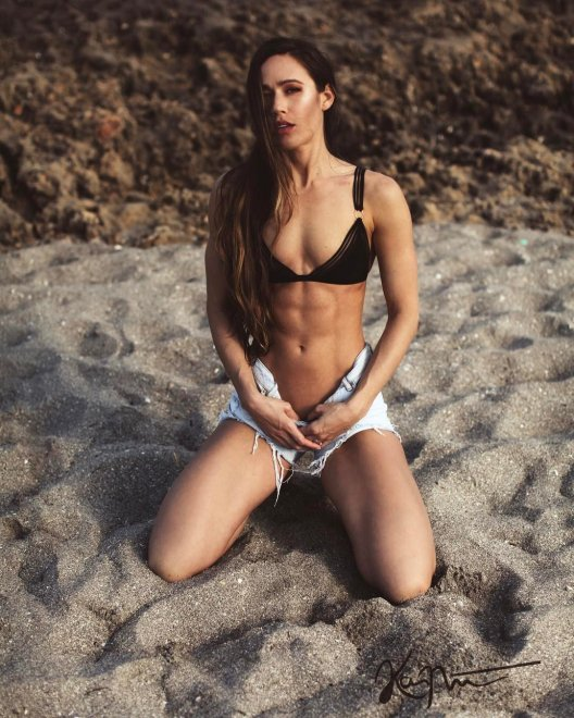 Valentina Lequeux Porno Zdjęcie