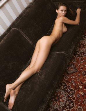 amateur photo Anastasiya Primak