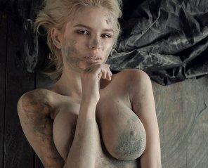 amateur photo Julia Logacheva