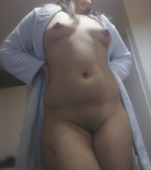 amateur photo All I need is your dick inside this pussy [F]