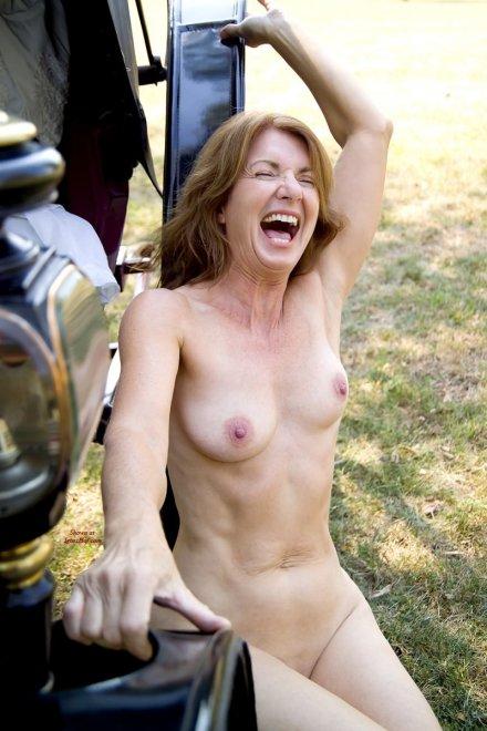 Hot porno 1995 lori gary nude in virginia
