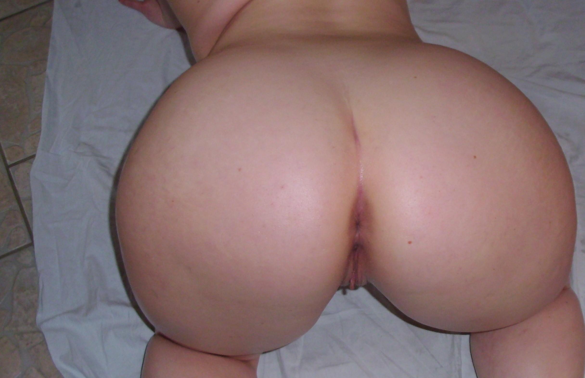 Ass Chubby Porn chubby ass porn pic - eporner