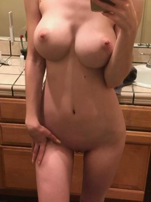 amateur photo Perfect Body