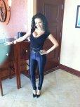 amateur photo latina