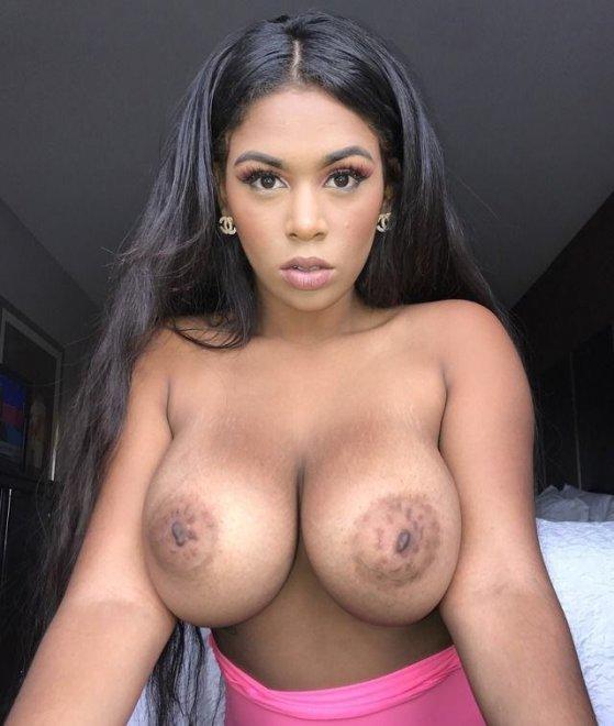 megan ashli porn