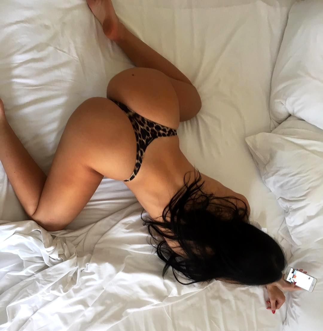 gayana bagdasaryan sex