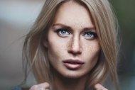 amateur photo Alina Bobrineva